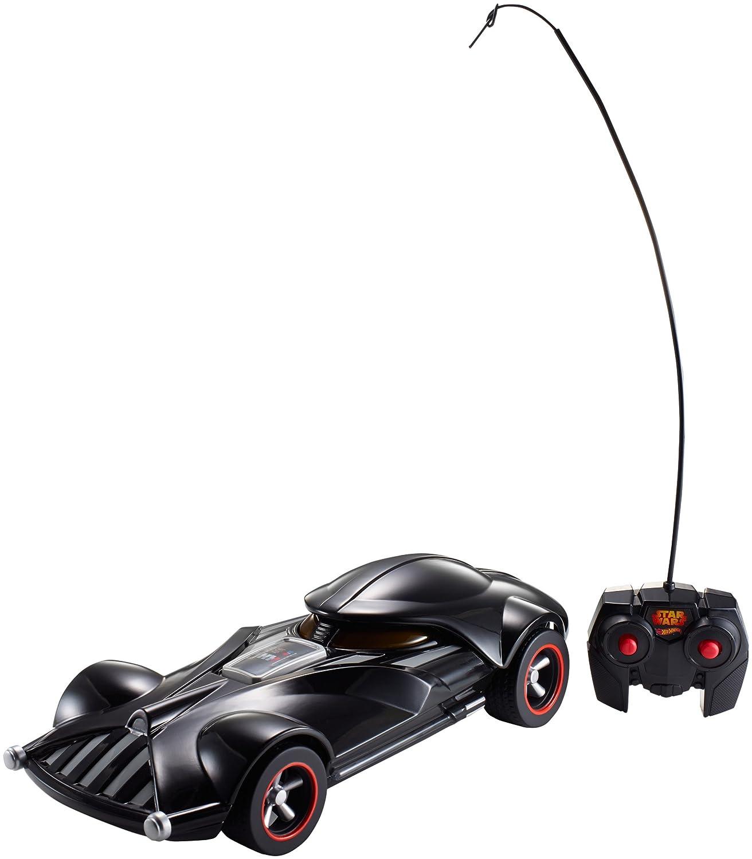 Mattel Hot Wheels Auto amazon