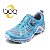 Amazon Price History for:Clorts Women's Trail Running Shoe Athletic Cross Trainer BOA Sport Sneaker 3F013W