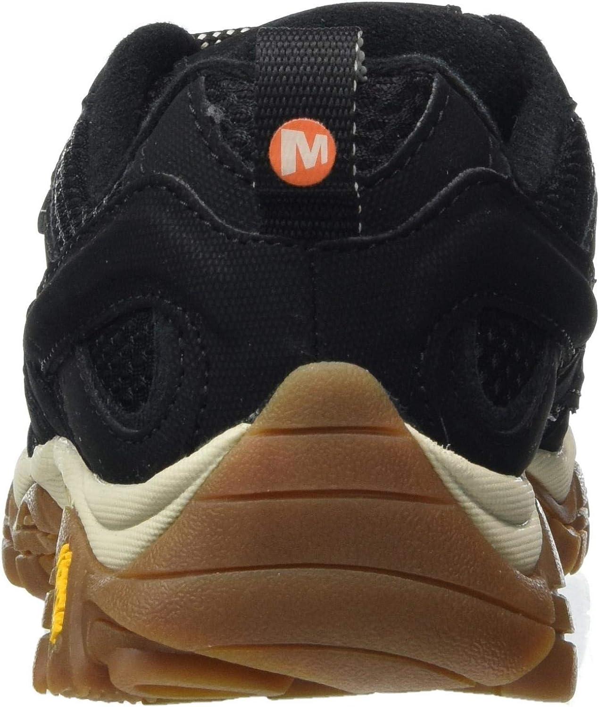 Merrell Moab 2 GTX Zapatillas para Caminar para Mujer