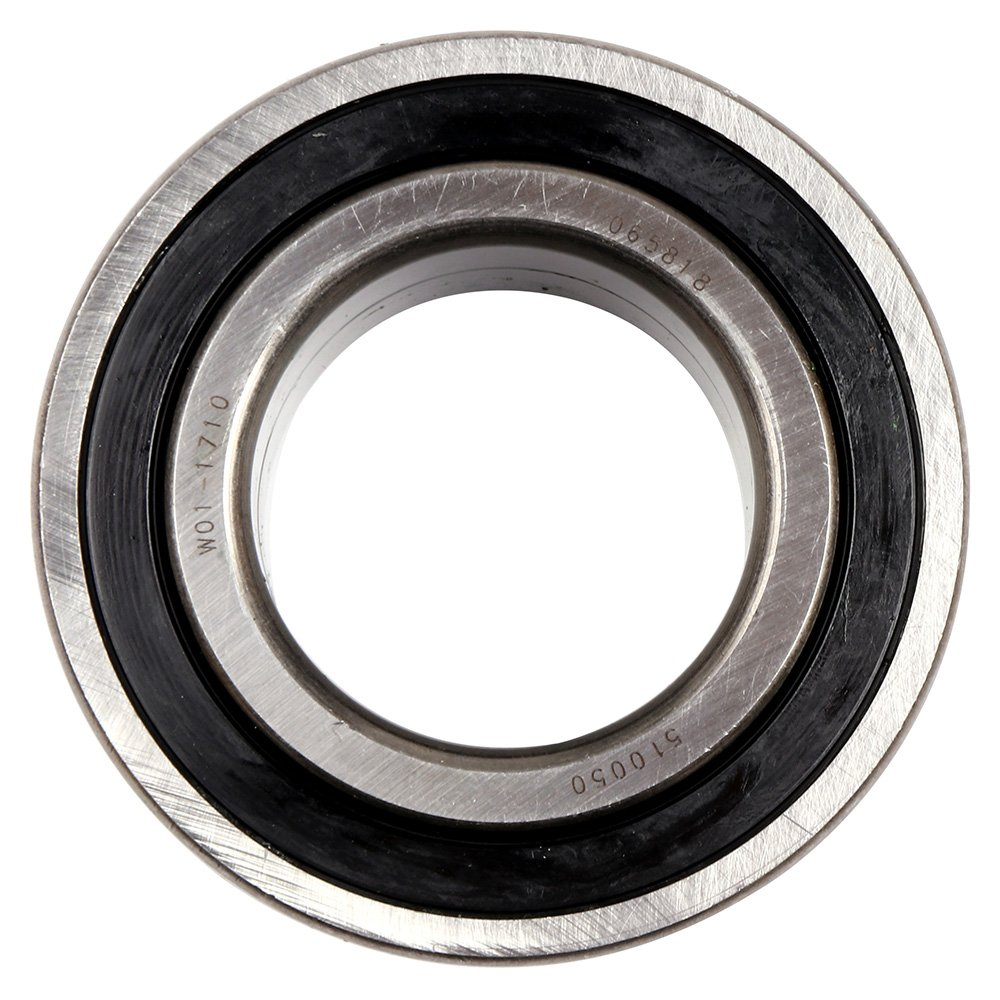 ECCPP Wheel Hub Replacement for Nave of Wheel Bearing Assembly for Front//Rear Wheel Acura MDX//Honda Pilot 2001-2008 510050