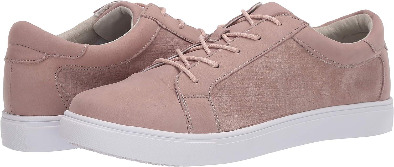 Prop/ét Womens Anya Health Care Professional Shoe