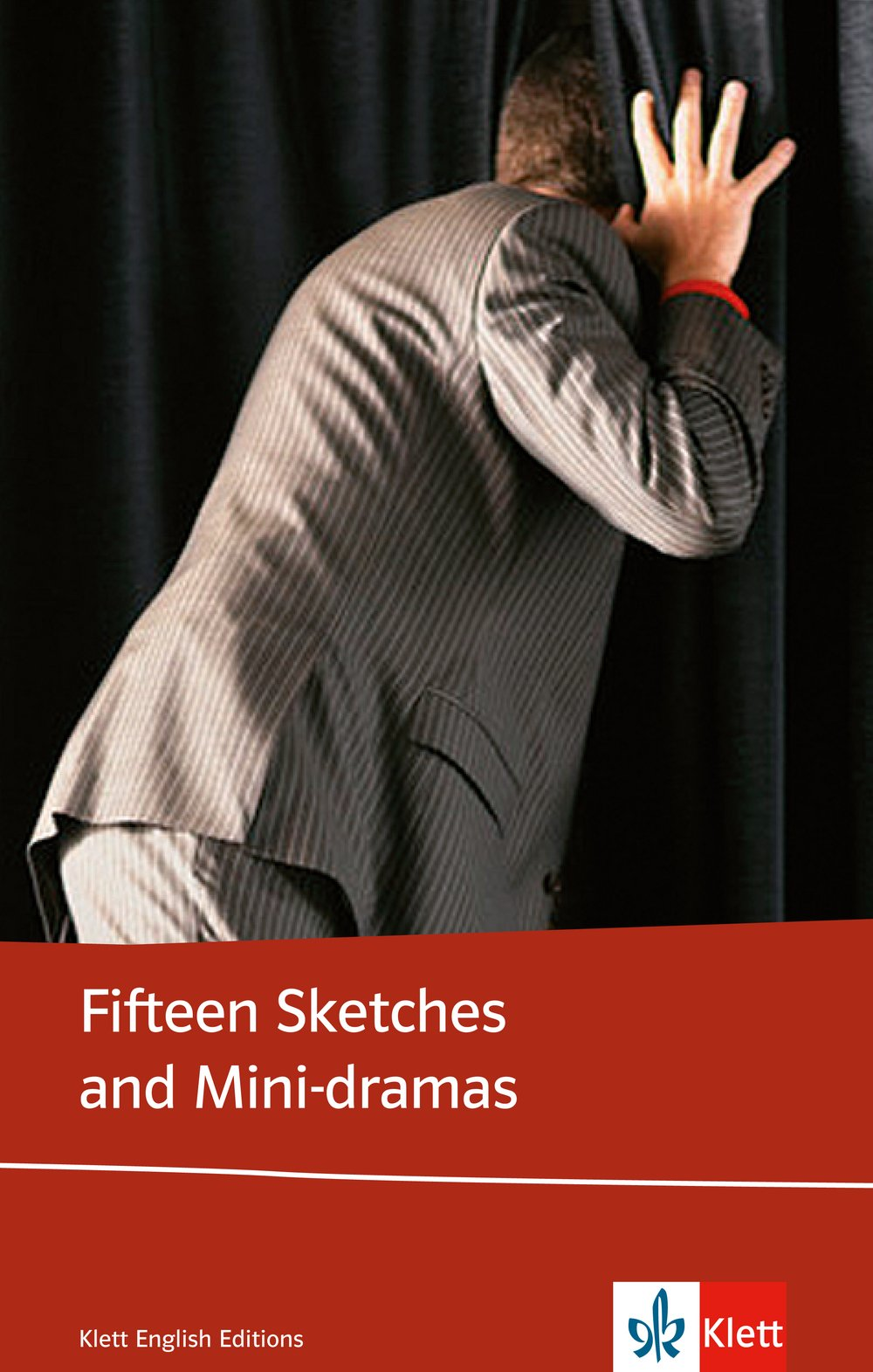 Fifteen Sketches and Mini-dramas: Englische Lektüre für die Oberstufe (Klett English Editions)