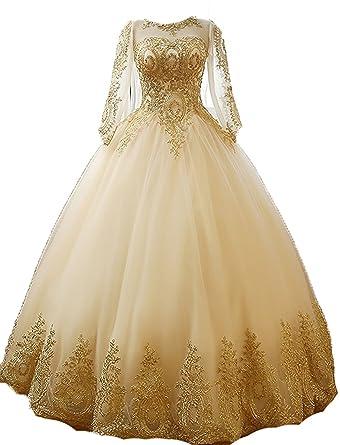 qinceanera dresses for 2018