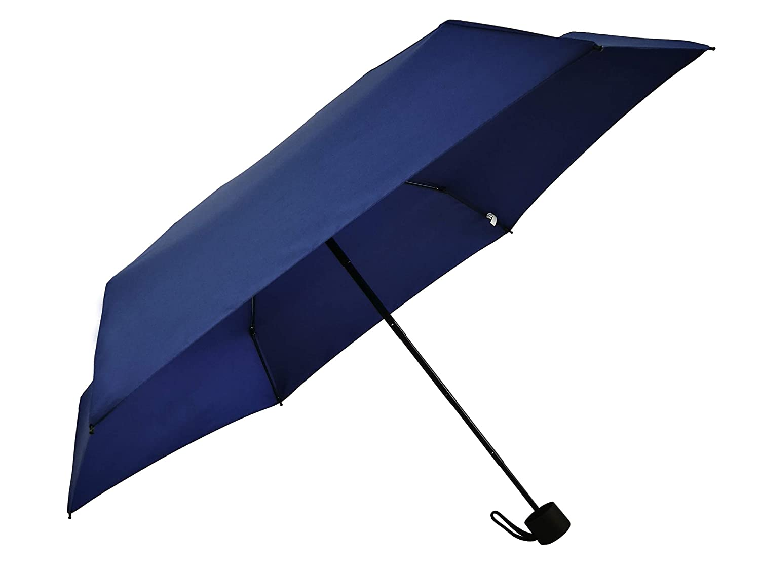 Protective and Portable crackajack Lightweight Travel Umbrella Your Intimate Helper in This Season YU CHANG TRADING Compact