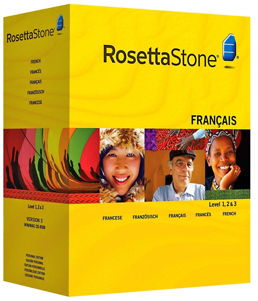 rosetta stone english level 1-5 free download torrent