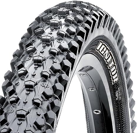 Maxxis TB69756900 Ignitor- Cubiertas de Bicicleta, Unisex Adulto ...