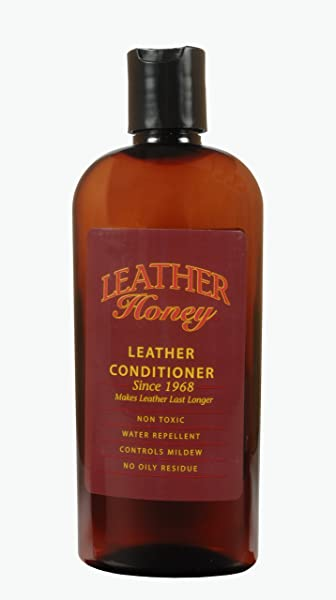 Best Leather Cleaners And Conditioners