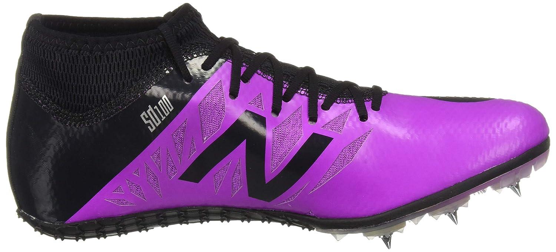 New New New Balance - 100v2 Vazee Donna abf899