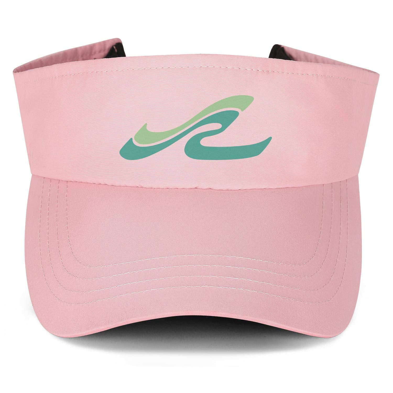 Top Level Designer Sea-Ray-Logo-srr Sports Caps