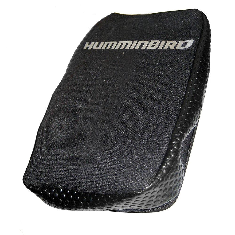 Humminbird 780033-1 UCPM 4 Soft PiranhaMAX4 Unit Cover by Humminbird