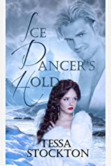 Ice Dancer's Hold (Brother's Keep) Kindle Edition