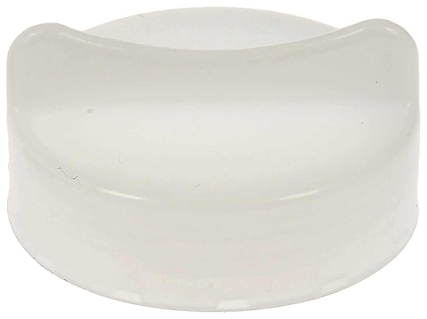 Dorman 54227 Engine Coolant Recovery Tank Cap Dorman - HELP