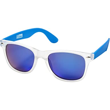 US-Basic - Gafas de sol modelo California (14.5 x 15 x 4.5 ...