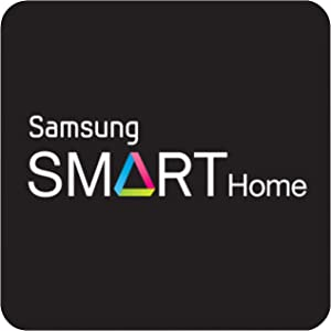 Samsung SHS-AKT300K RFID Sticky Key for Samsung Door Locks (Black)