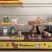 Lebensmittel & Getränke für Puppenstuben & -häuser REMENT Miniature Sushi & Japanaese Food Mini Figure Figurine Set for Dolls