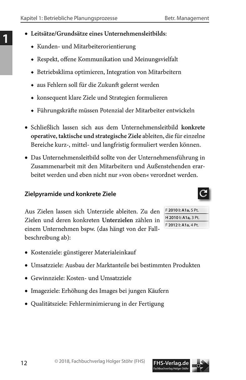Atemberaubend Ziel Es Fortsetzen Zeitgenössisch - Entry Level Resume ...