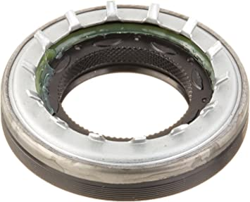 CV Axle Shaft Seal Left ACDelco GM Original Equipment 19257296