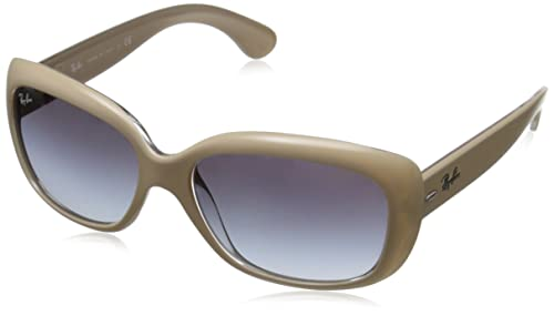 Ray-Ban 4101, Occhiali da Sole Donna