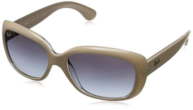 014fb4e523 Image Unavailable. Image not available for. Colour  Ray-Ban Sunglasses ...