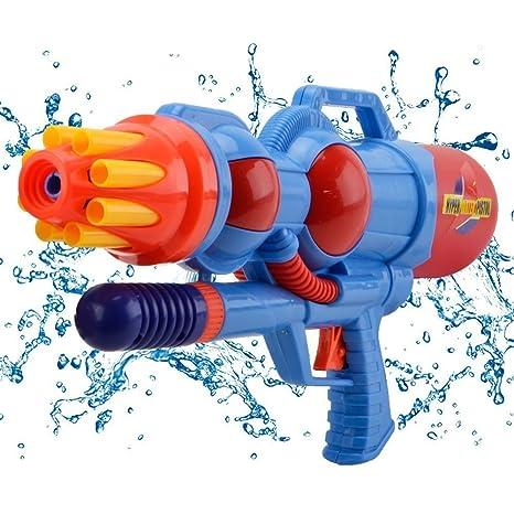 Grande squirt acqua giocattolo
