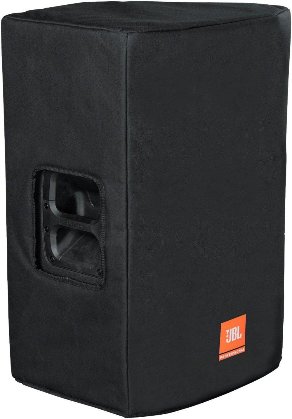 JBL Bags PRX815W-CVR Deluxe Protective Padded Cover for Loud Speaker