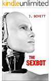 The Sexbot