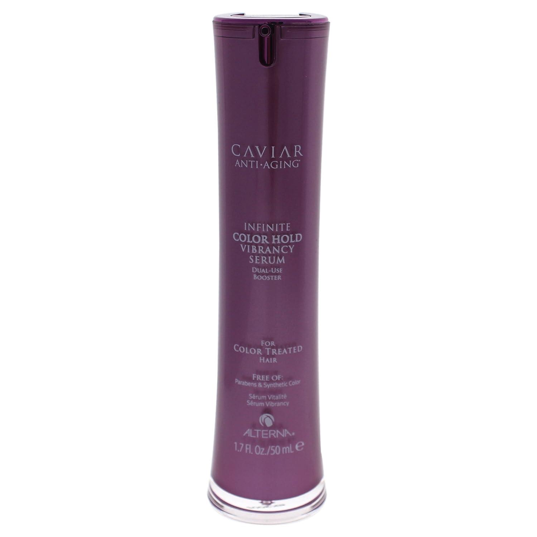Caviar by Alterna Infinite Color Vibrancy Serum 50ml 873509026150