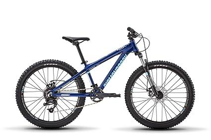 "4a9b5000cb9 Diamondback Bicycles 2016 Line 24 Complete Youth Mountain Bike, 1""/One  Size,"