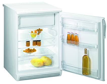 Gorenje Kühlschrank Einstellen : Gorenje rb aw kühlschrank a höhe cm kühlen l