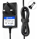 T-Power Ac Dc adapter for Celestron 18778,12v Telescopes SkyProdigy NexStar SE Series LCM NexStar SLT Advanced CPC Series Computerized Telescopes (6.6ft long)