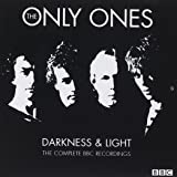 Darkness And Light: The Complete BBC Recordings
