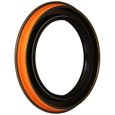 Timken 9864S Seal: Automotive