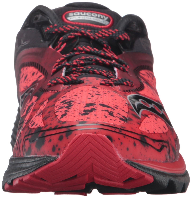 c710d43c596f Saucony Men s Kinvara 7 Runshield Running Shoe