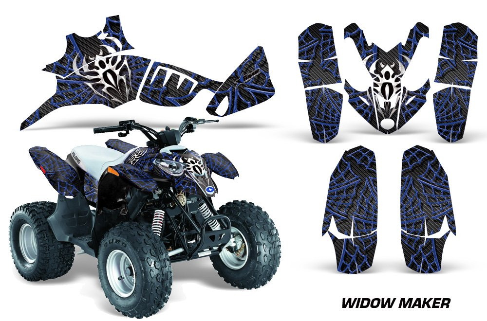 PRO-KODASKIN Motorcycle 3D Raise Carbon CBR Decals Emblem Stickers for Honda CBR600RR 08-15