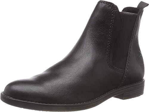 Marco Tozzi Premio Women's 25366 31 Chelsea Boots