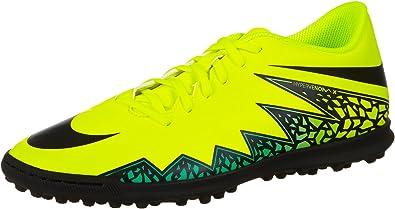 Nike Hypervenom Phade II TF Mens