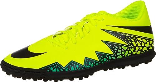 Scarpe da Calcio Uomo Nike Hypervenom Phade TF