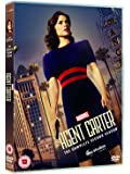 Marvel's Agent Carter - Season 2 [DVD]