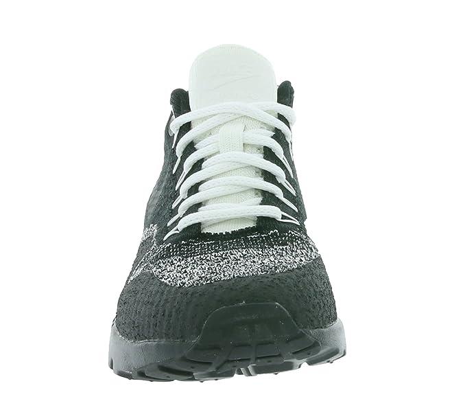 859517001 Sport De Black Nike Chaussures Femme Noir dqx4WxtnUw
