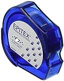 GC America 473001 EPITEX Translucent Matrix