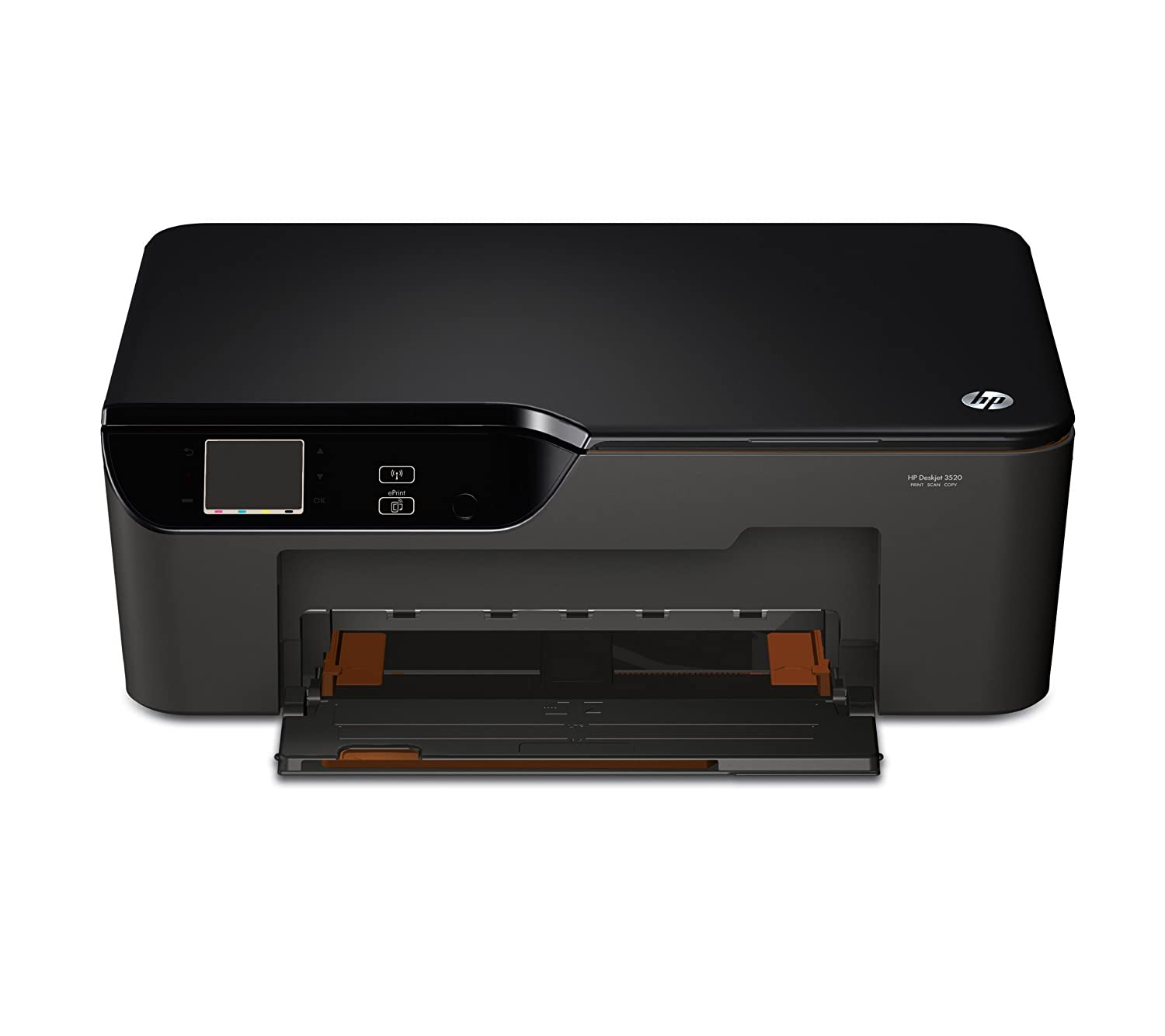 Download HP Pro 3330 drivers for Windows 7/XP/8/Vista ...
