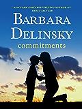Commitments: A Novel