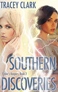 Southern Discoveries (Finder's Keepers) (Volume 2)