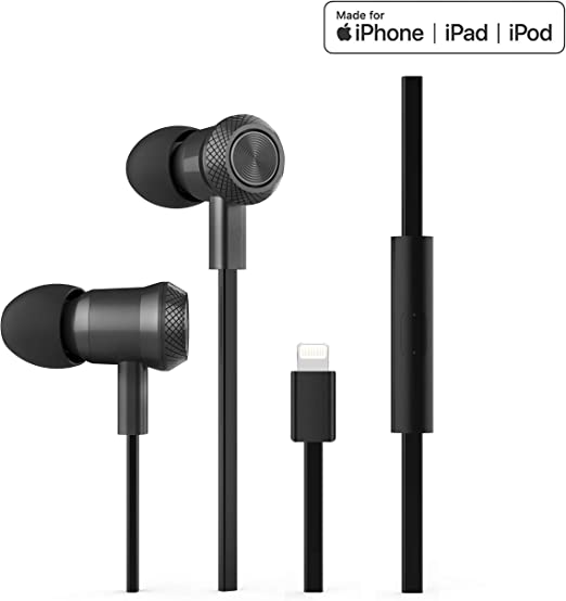 headphones work speakers don't iphone