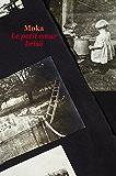 Le petit coeur brisé (Médium poche) (French Edition)