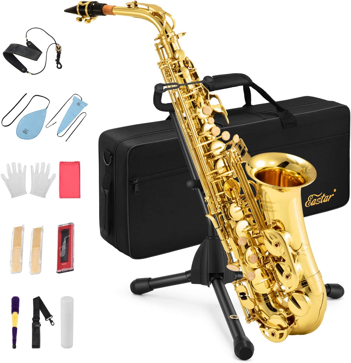 November Spring Learn to Play 4 or 5 Saxophones MUSIC SET BOOK SCORE /& PARTS