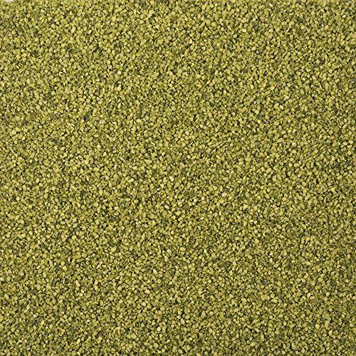 Sabbia Colorata in Sacchetto SEASON 0,5 kg 0,5 mm Pink