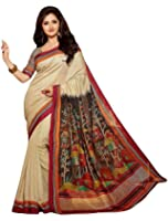 Purvi Fashion Saree For Women Party Wear Half Sarees Offer Designer Below 500 Rupees Latest Design Under 300 Combo Shiffon Saree New Collection 2018 In Latest With Designer Blouse Beautiful For Women Party Wear Sadi Offer Sarees Collection Kanchipuram Bollywood Bhagalpuri Embroidered Free Size Georgette Sari Mirror Work Marriage Wear Replica Sarees Wedding Casual Design With Designer Blouse Material