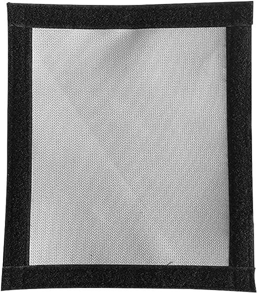 Chenstar - Tienda de campaña caliente para estufa (23 cm x 20 ...