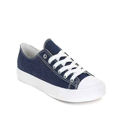 Prendimi Scarpe Scarpe - Sneakers Donna  Amazon.it  Scarpe e borse c3f43bacf78